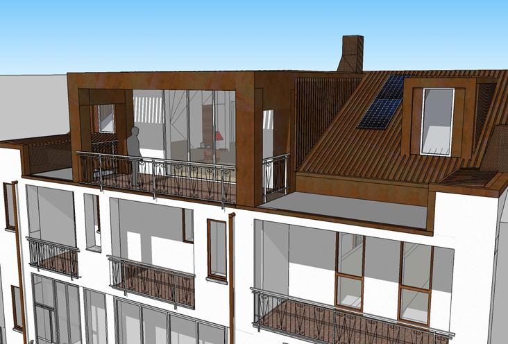 mga4studio-mauro-bellora-giuliana-morisano-architetti-ampliamento-sottotetto-casa-legno-x-lam-efficienza-energtetica-classe-a-torino_00005