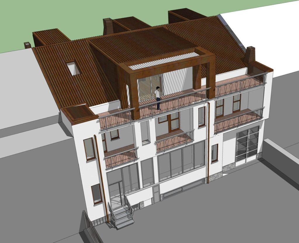 mga4studio-mauro-bellora-giuliana-morisano-architetti-ampliamento-sottotetto-casa-legno-x-lam-efficienza-energtetica-classe-a-torino_00006