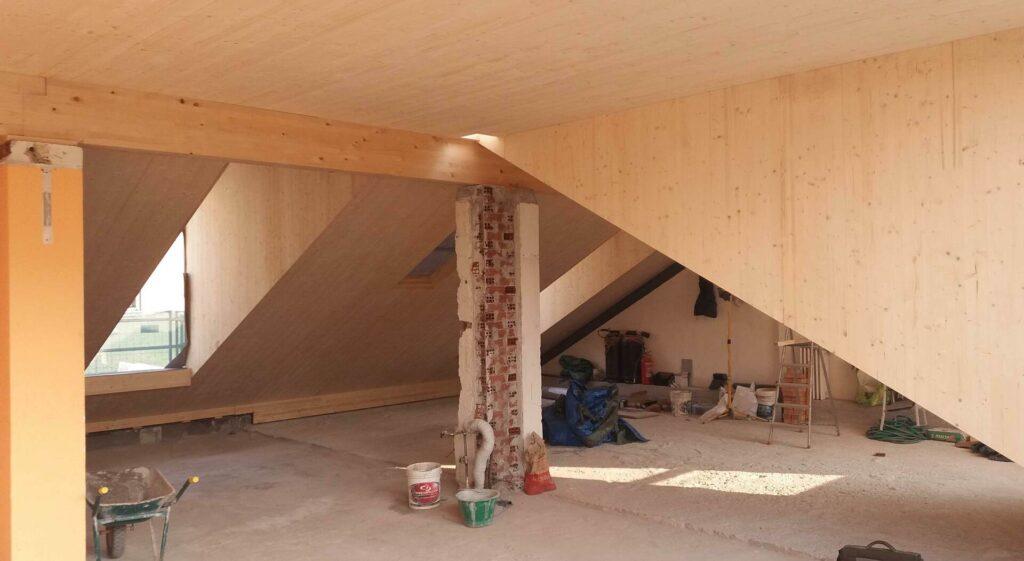 mga4studio-mauro-bellora-giuliana-morisano-architetti-ampliamento-sottotetto-casa-legno-x-lam-efficienza-energtetica-classe-a-torino_00008