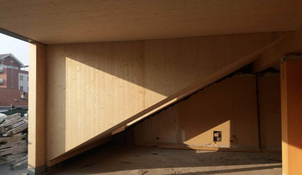mga4studio-mauro-bellora-giuliana-morisano-architetti-ampliamento-sottotetto-casa-legno-x-lam-efficienza-energtetica-classe-a-torino_00012