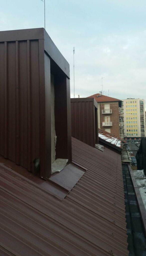 mga4studio-mauro-bellora-giuliana-morisano-architetti-ampliamento-sottotetto-casa-legno-x-lam-efficienza-energtetica-classe-a-torino_00015