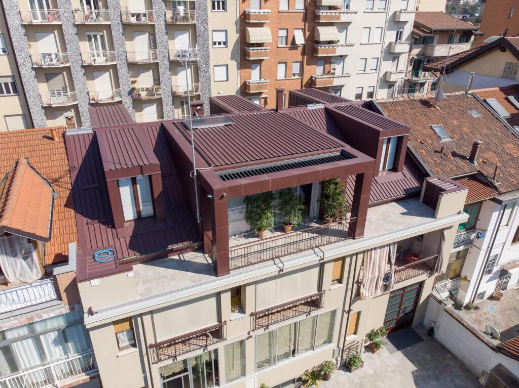 mga4studio-mauro-bellora-giuliana-morisano-architetti-ampliamento-sottotetto-casa-legno-x-lam-efficienza-energtetica-classe-a-torino_00017
