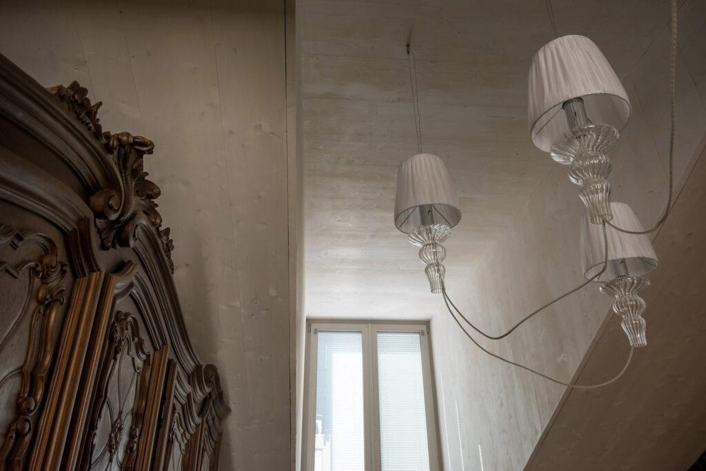 mga4studio-mauro-bellora-giuliana-morisano-architetti-ampliamento-sottotetto-casa-legno-x-lam-efficienza-energtetica-classe-a-torino_00023