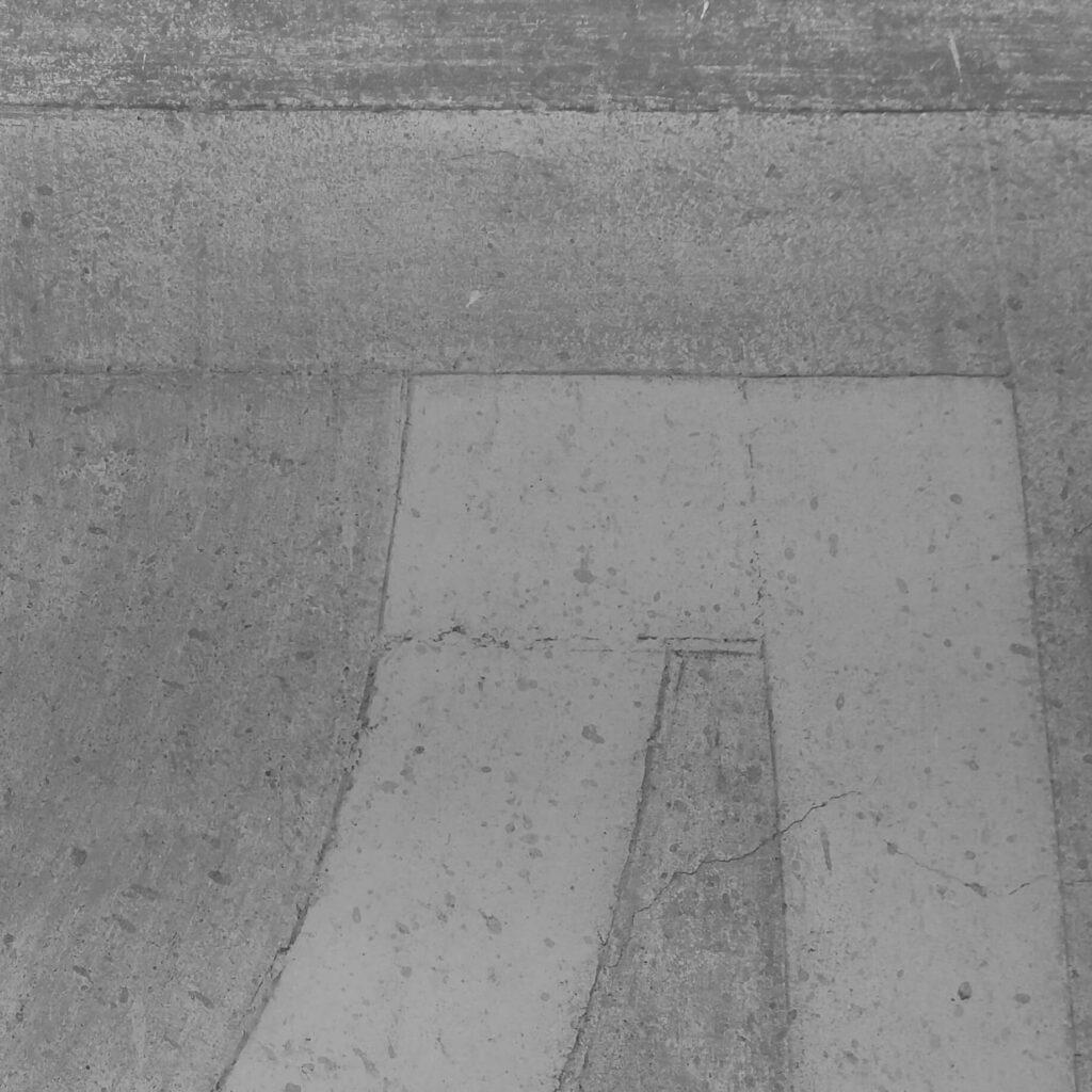 mga4studio-mauro-bellora-giuliana-morisano-architetti -campanile-cumiana-costa-restauro_00001