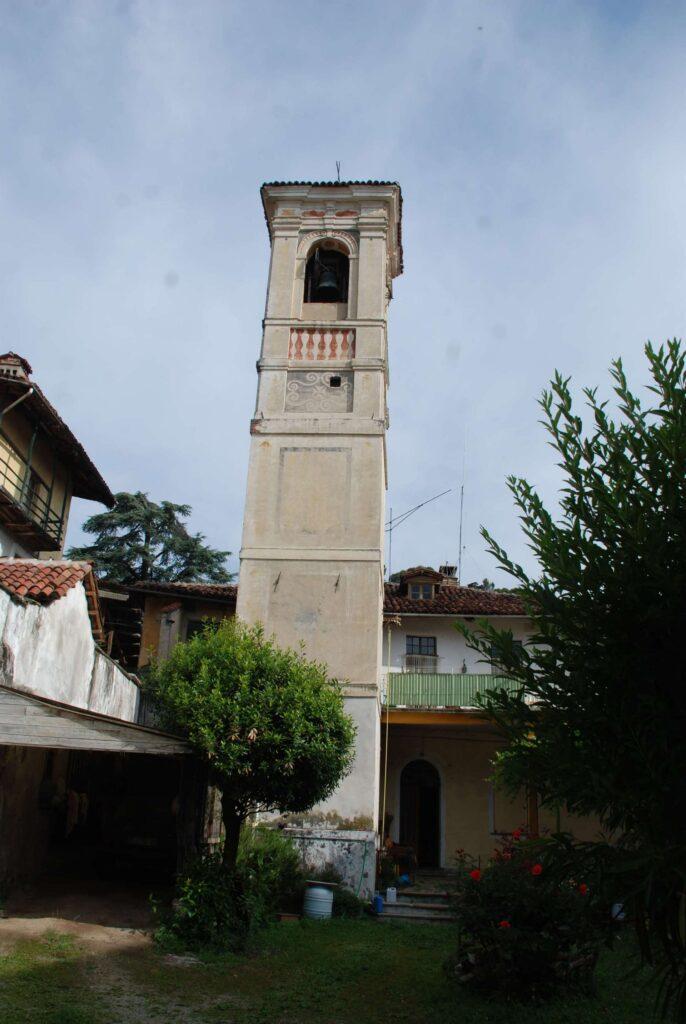 mga4studio-mauro-bellora-giuliana-morisano-architetti -campanile-cumiana-costa-restauro_00002
