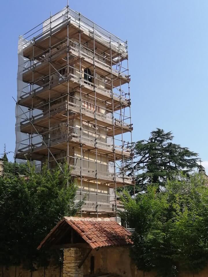 mga4studio-mauro-bellora-giuliana-morisano-architetti -campanile-cumiana-costa-restauro_00003