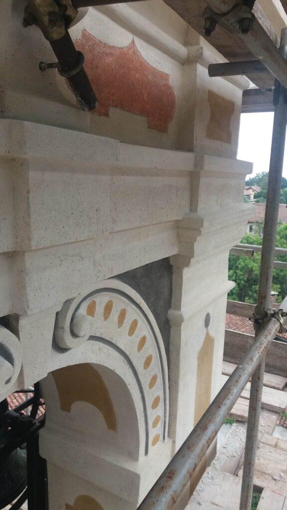 mga4studio-mauro-bellora-giuliana-morisano-architetti -campanile-cumiana-costa-restauro_00005
