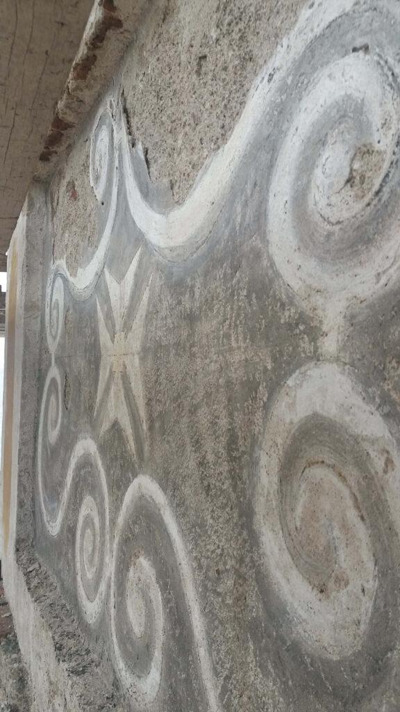 mga4studio-mauro-bellora-giuliana-morisano-architetti -campanile-cumiana-costa-restauro_00008