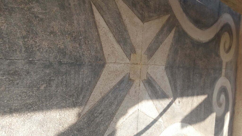 mga4studio-mauro-bellora-giuliana-morisano-architetti -campanile-cumiana-costa-restauro_00009