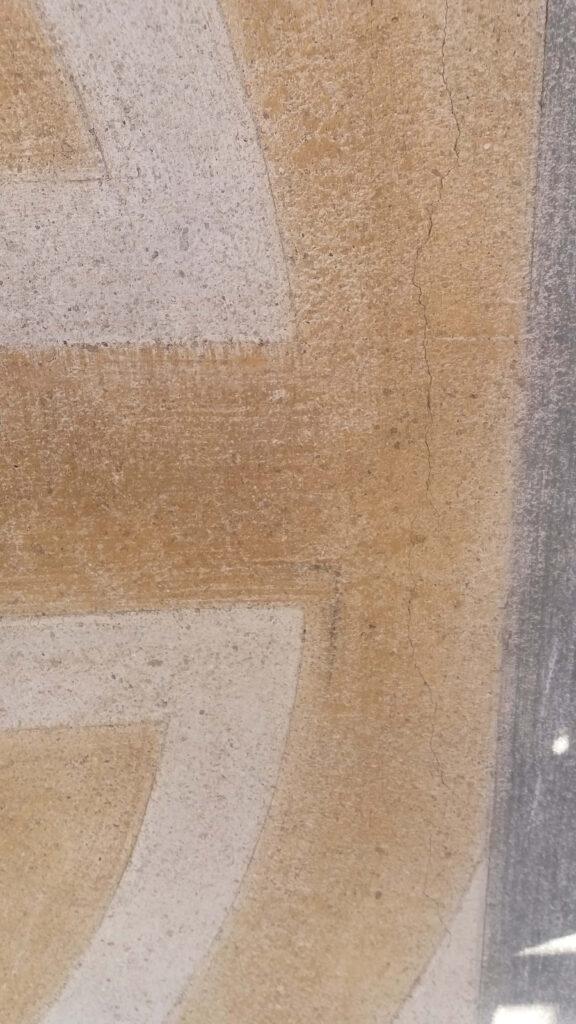 mga4studio-mauro-bellora-giuliana-morisano-architetti -campanile-cumiana-costa-restauro_00011
