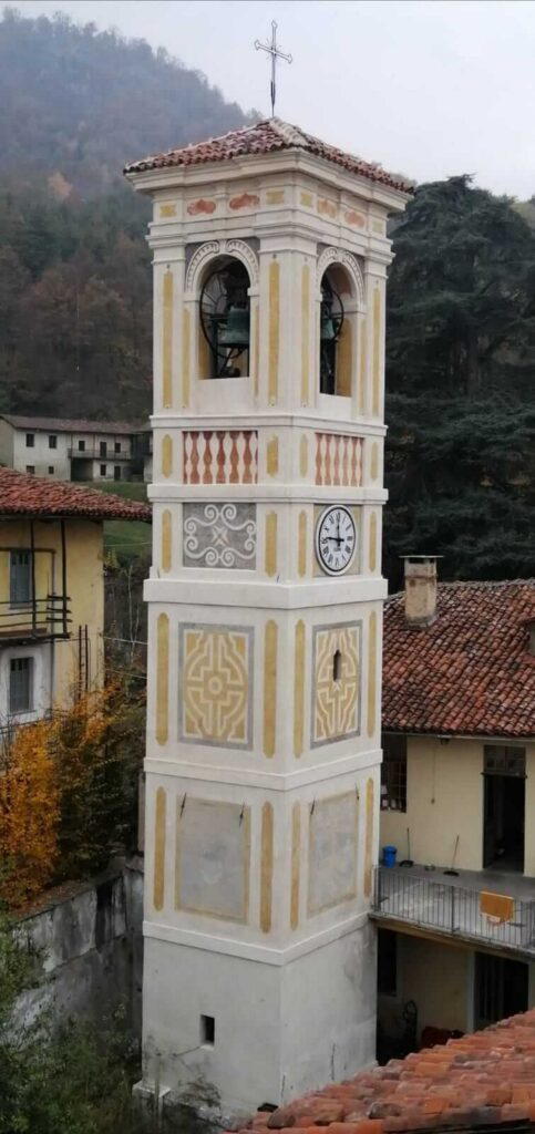 mga4studio-mauro-bellora-giuliana-morisano-architetti -campanile-cumiana-costa-restauro_00012
