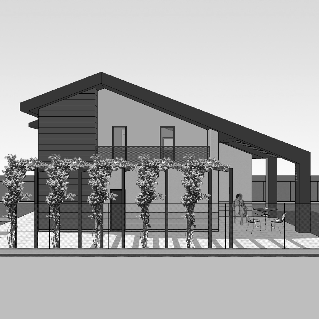 mga4studio-mauro-bellora-giuliana-morisano-architetti -casa-legno-alta-efficienza-energetica-classe-a-collegno-x-lam_00001