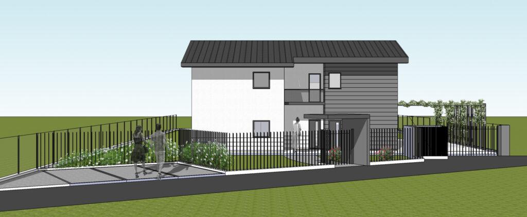 mga4studio-mauro-bellora-giuliana-morisano-architetti -casa-legno-alta-efficienza-energetica-classe-a-collegno-x-lam_00002