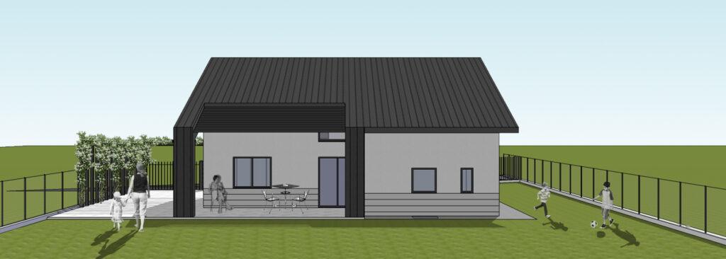 mga4studio-mauro-bellora-giuliana-morisano-architetti -casa-legno-alta-efficienza-energetica-classe-a-collegno-x-lam_00004