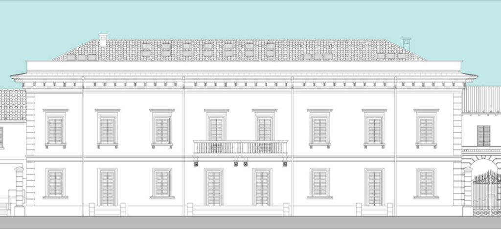 mga4studio-mauro-bellora-giuliana-morisano-architetti-restauro-villa-filippini-tetto-besana-brianza_00003