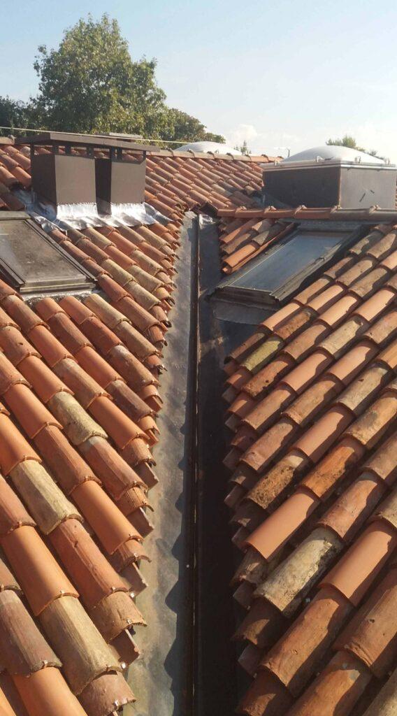 mga4studio-mauro-bellora-giuliana-morisano-architetti-restauro-villa-filippini-tetto-besana-brianza_00008