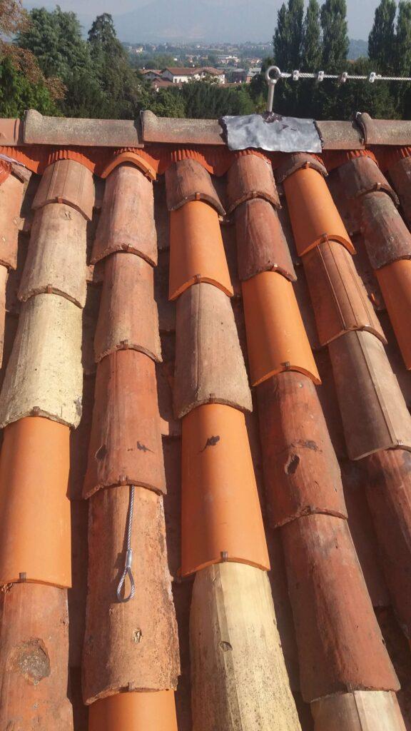 mga4studio-mauro-bellora-giuliana-morisano-architetti-restauro-villa-filippini-tetto-besana-brianza_00010