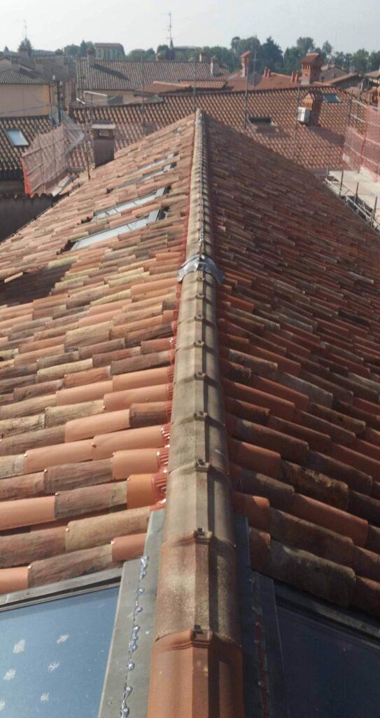 mga4studio-mauro-bellora-giuliana-morisano-architetti-restauro-villa-filippini-tetto-besana-brianza_00012