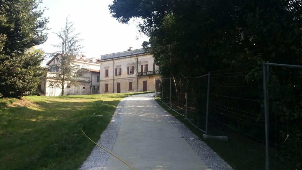 mga4studio-mauro-bellora-giuliana-morisano-architetti-riqualificazione-parco-villa-filippini-besana-brianza-monza_00011