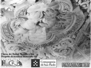 Ricerca fondi - MGA 4 STUDIO - Architetti Bellora Morisano Torino